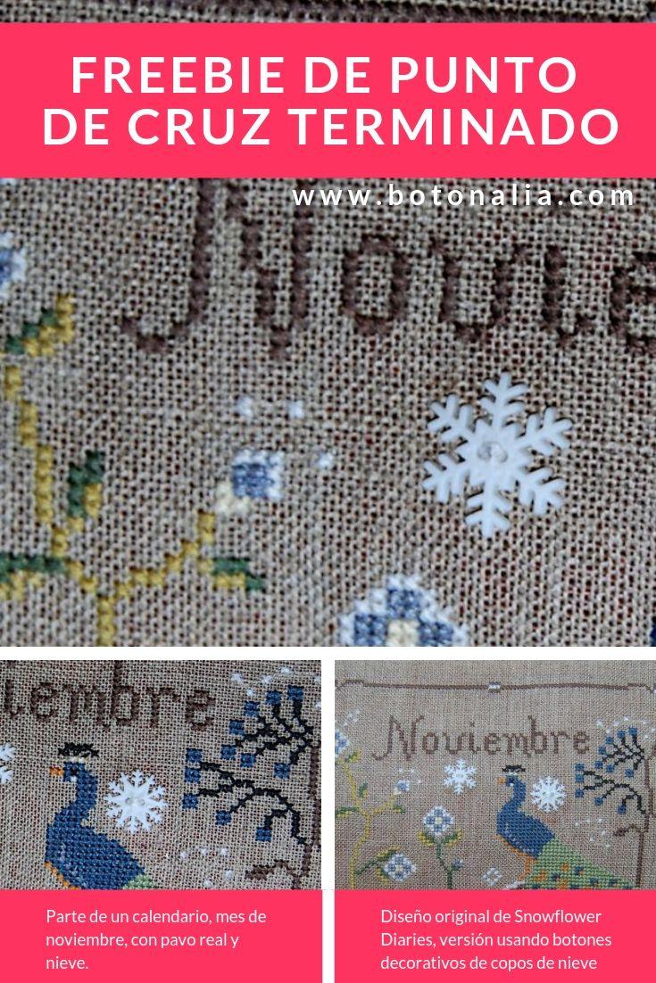 Botones navide/ños Botones Madera Navidad para Manualidades Botones de resina de Navidad Botones de costura DIY Scrapbooking Bricolaje Artesan/ía Decoraci/ón estilo mixto