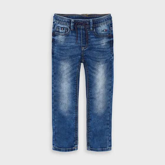 Children S Designer Clothing Skinny Jeans Kids Designer Childrens Clothes Clothes Design