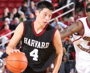 new concept 548d5 85540 Jeremy Lin, Harvard | Linsanity | Jeremy lin, Asian american ...
