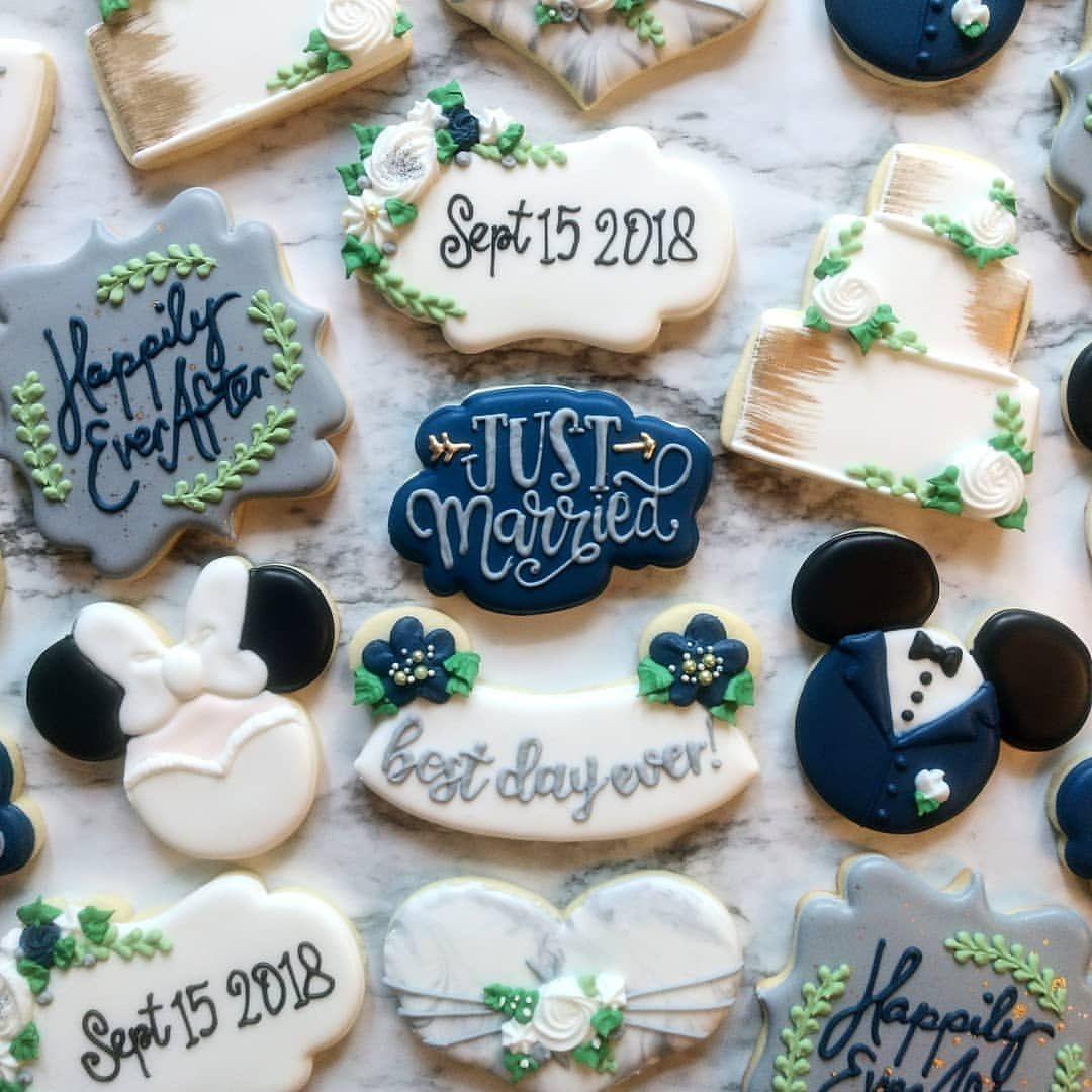 """treelittletree cookie cutters on instagram: """"👰🤵mickey"""