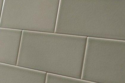Portobello Road Crackle Glaze 7 5x15 Crackle Glaze Tiles Crackle Glaze Tiles Wall Tiles Bathroom Wall Tile
