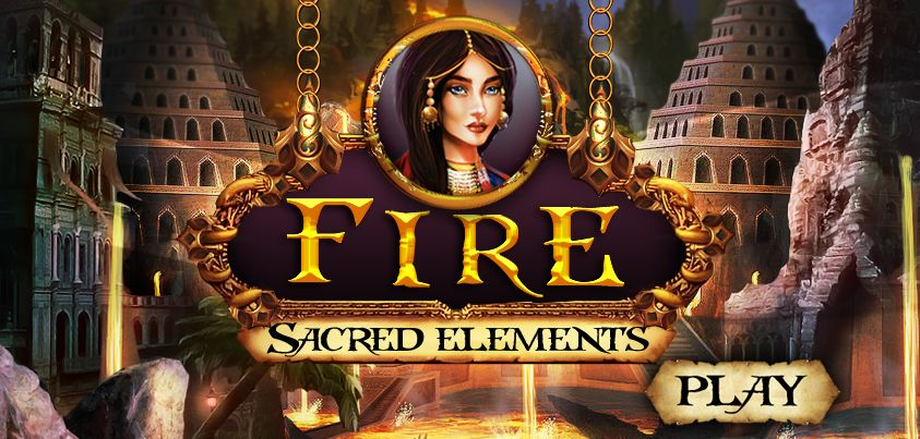 37++ Hidden object games no downloads full versions free inspiration