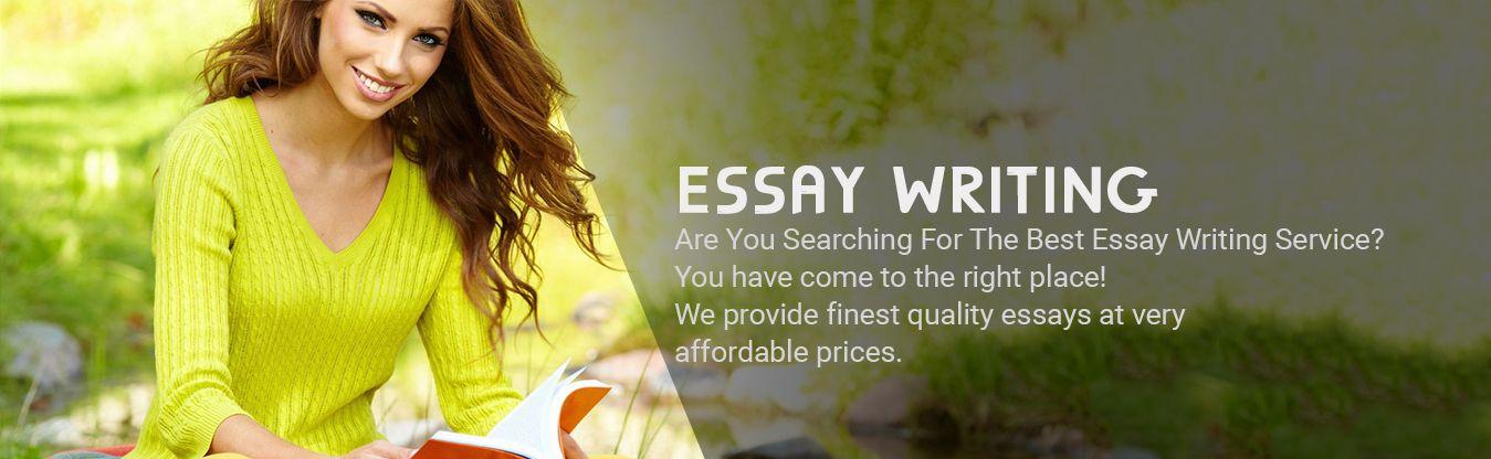 Best essay writing company tire driveeasy co