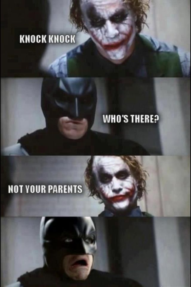 That Aint Funny But Funny