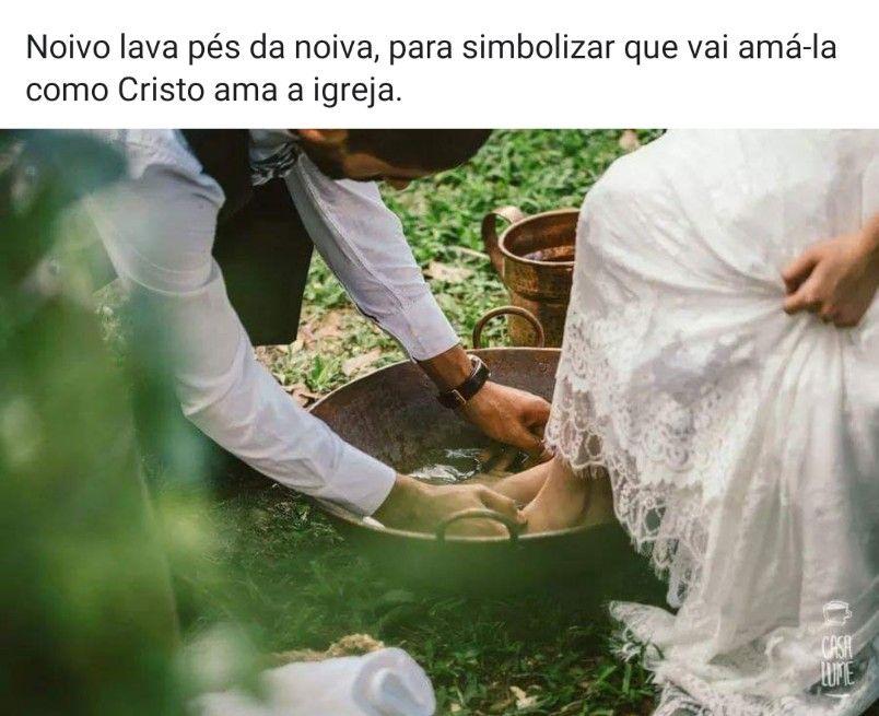 Pin De Cleudina Dias Em Novidades Casamento Cerimonia De