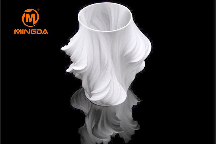 3D Drucker, 3d Druckmaschine, FDM 3d Drucker ,mprimante 3D