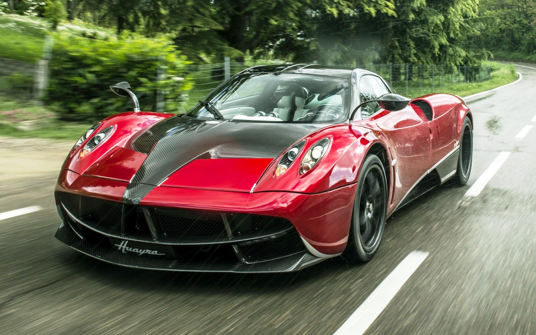 The Powerful Porsche GT3 | Pagani huayra, Cars and Super car