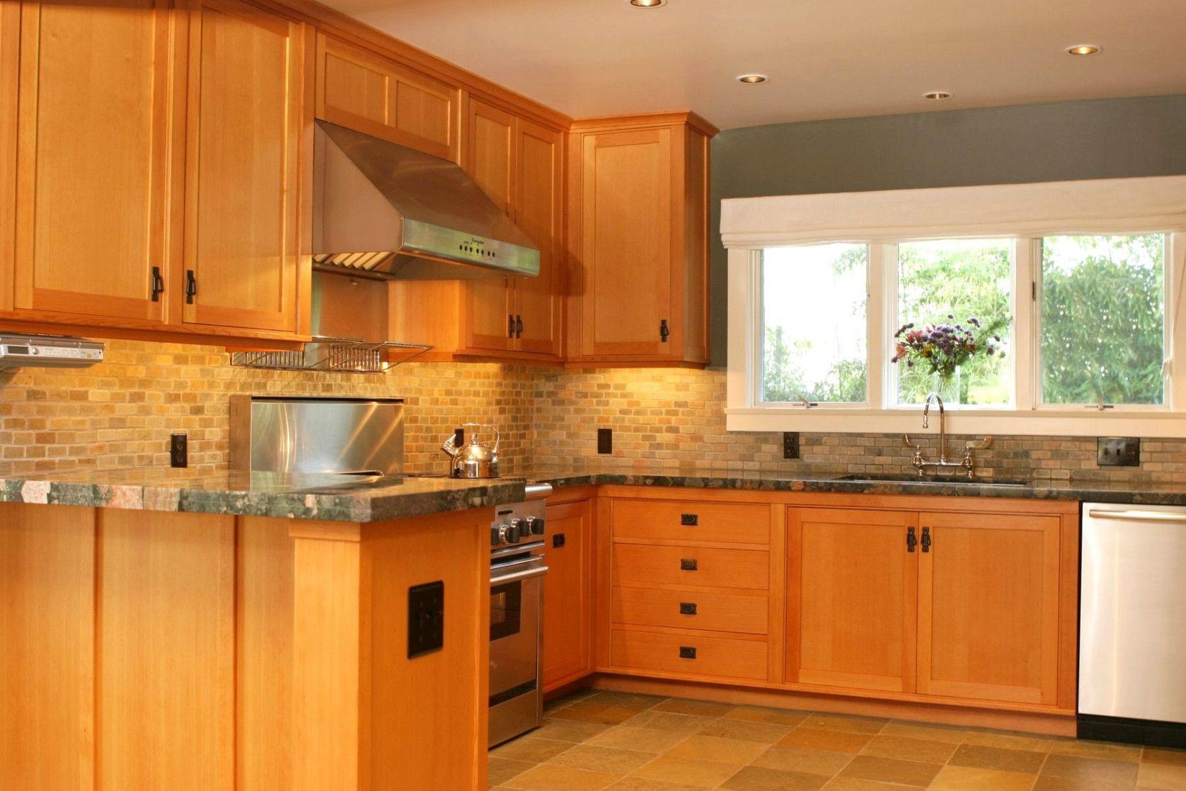 50 Vertical Grain Fir Kitchen Cabinets Kitchen Design And Layout Ideas Check More A Kitchen Cabinets Kitchen Cabinets And Countertops Kitchen Cabinet Design