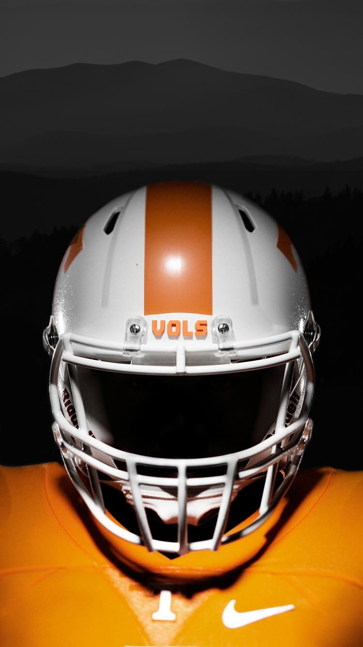 Tennessee Vols Wallpapers Group 1024 714 Tennessee Vols Wallpapers 26 Wallpapers Adorable Wallpapers Tennessee Tn Football Tennessee Volunteers