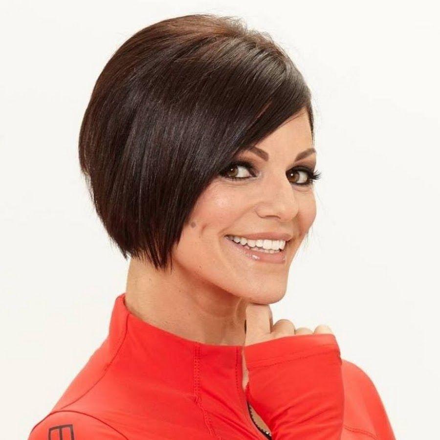 Danielle Natoni Google Search Hair Pinterest Google Search