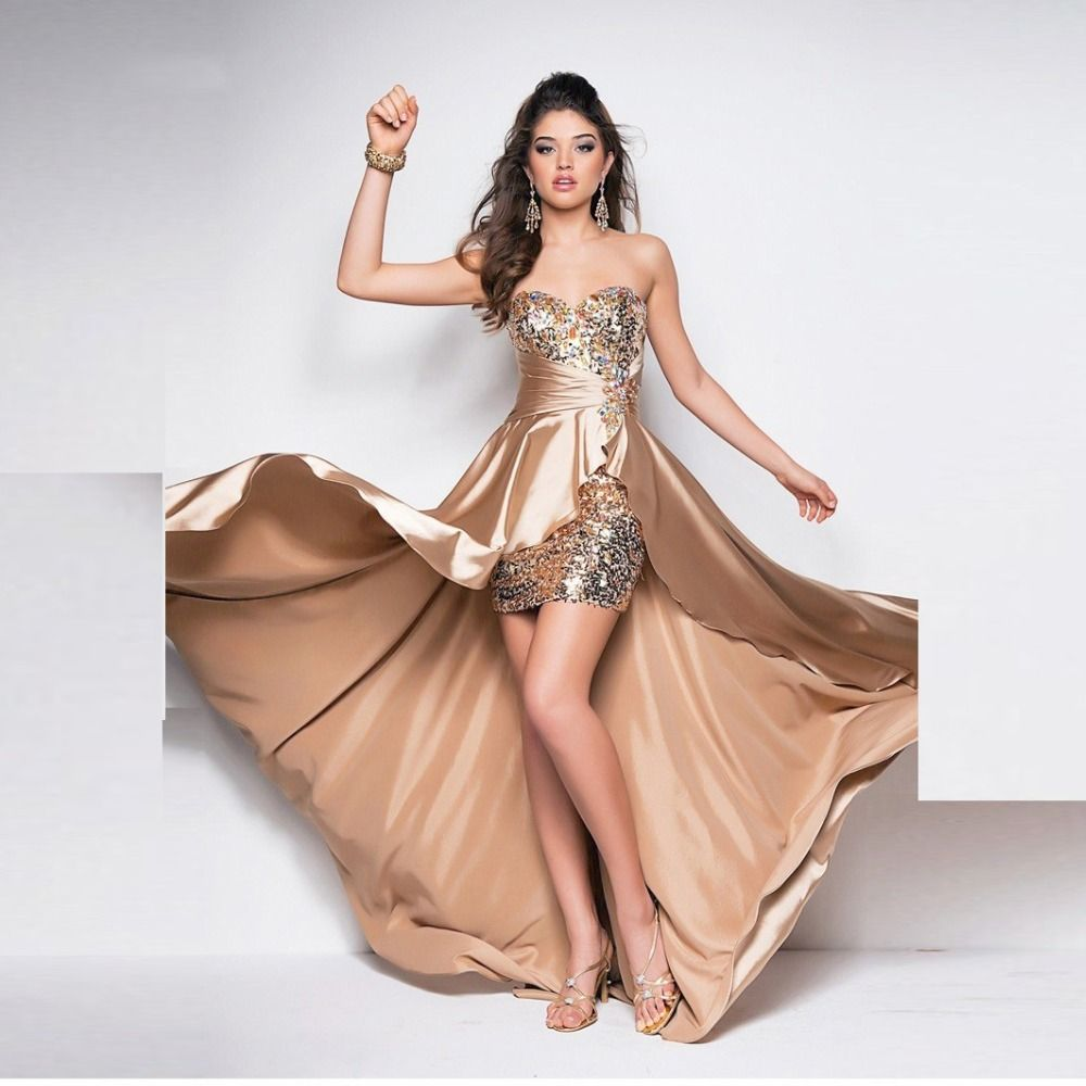 Find more evening dresses information about beaded evening dress