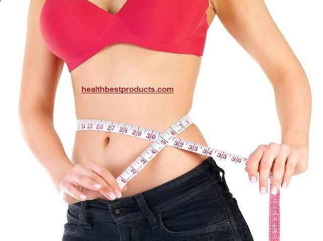 Weight loss bethel rd photo 1