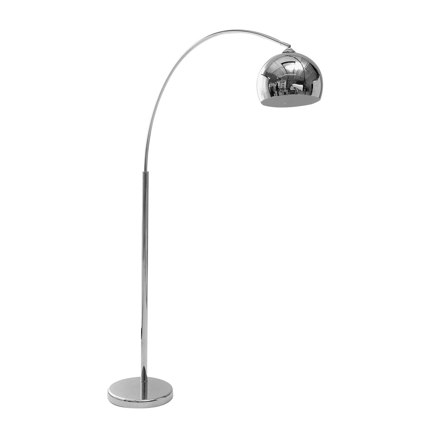 Mini lounge floor lamp floor lamp lamp light and modernism heals mini lounge floor lamp aloadofball Gallery