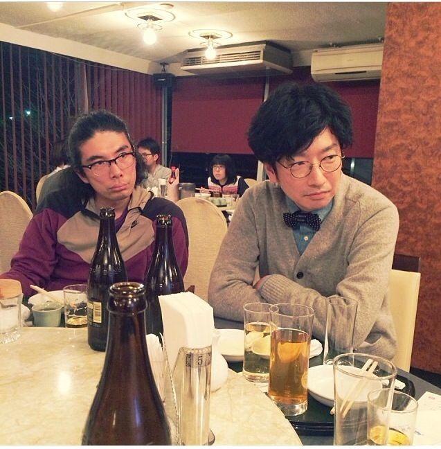 ラーメンズ ラーメンズのコントはYoutubeで100本観れるし、世界を救える 岸田 奈美