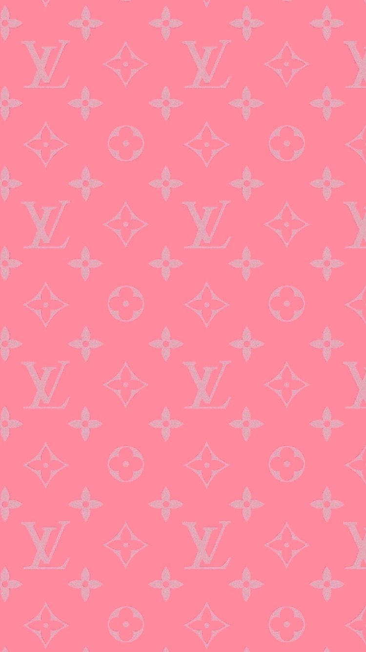 Pink Louis Vuitton Iphone Wallpaper In 2020 Louis Vuitton Iphone Wallpaper Louis Vuitton Pink Pink Wallpaper Iphone