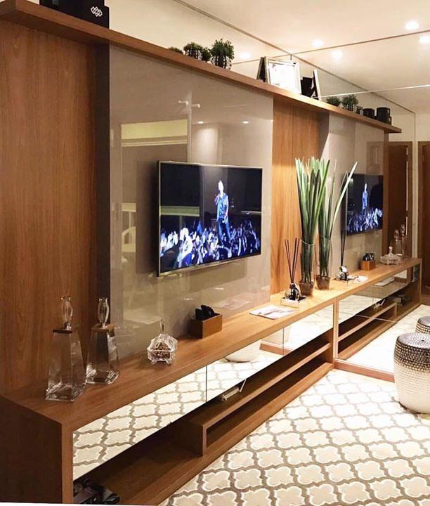 Carol Brechzin Home Tips For Home Theater Room Design Ideas