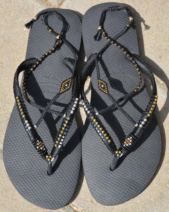cbe267b1e2e04f Handmade Sandals