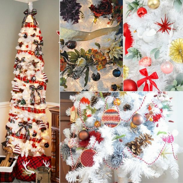 2016 Treetopia Christmas Tree Sale Christmas Tree Sale White Christmas Trees White Christmas