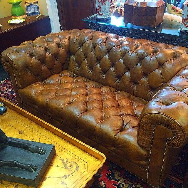 Nice Explore Vintage Furniture, Atlanta, And More!