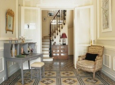 Decoration D Entree Pictures - lalawgroup.us - lalawgroup.us