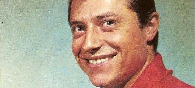 Muere cantante español Tito Mora   http://caracteres.mx/muere-cantante-espanol-tito-mora/?Pinterest Caracteres+Mx