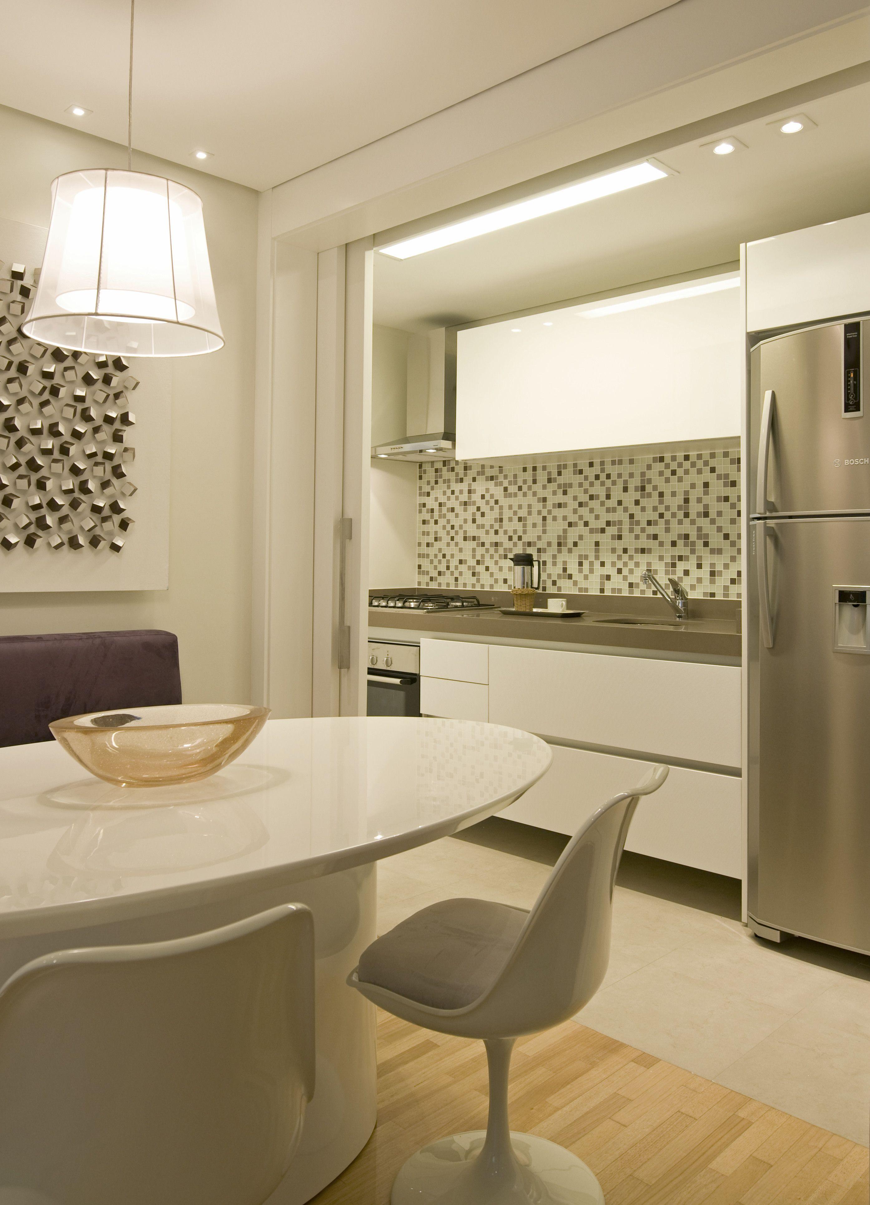 Porta De Correr Sala Cozinha Portas De Correr Para Sala With Porta  -> Abertura Entre Cozinha E Sala