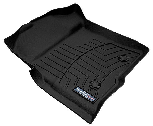floor weathertech weather mats main jeep slush mat style grand all cherokee p
