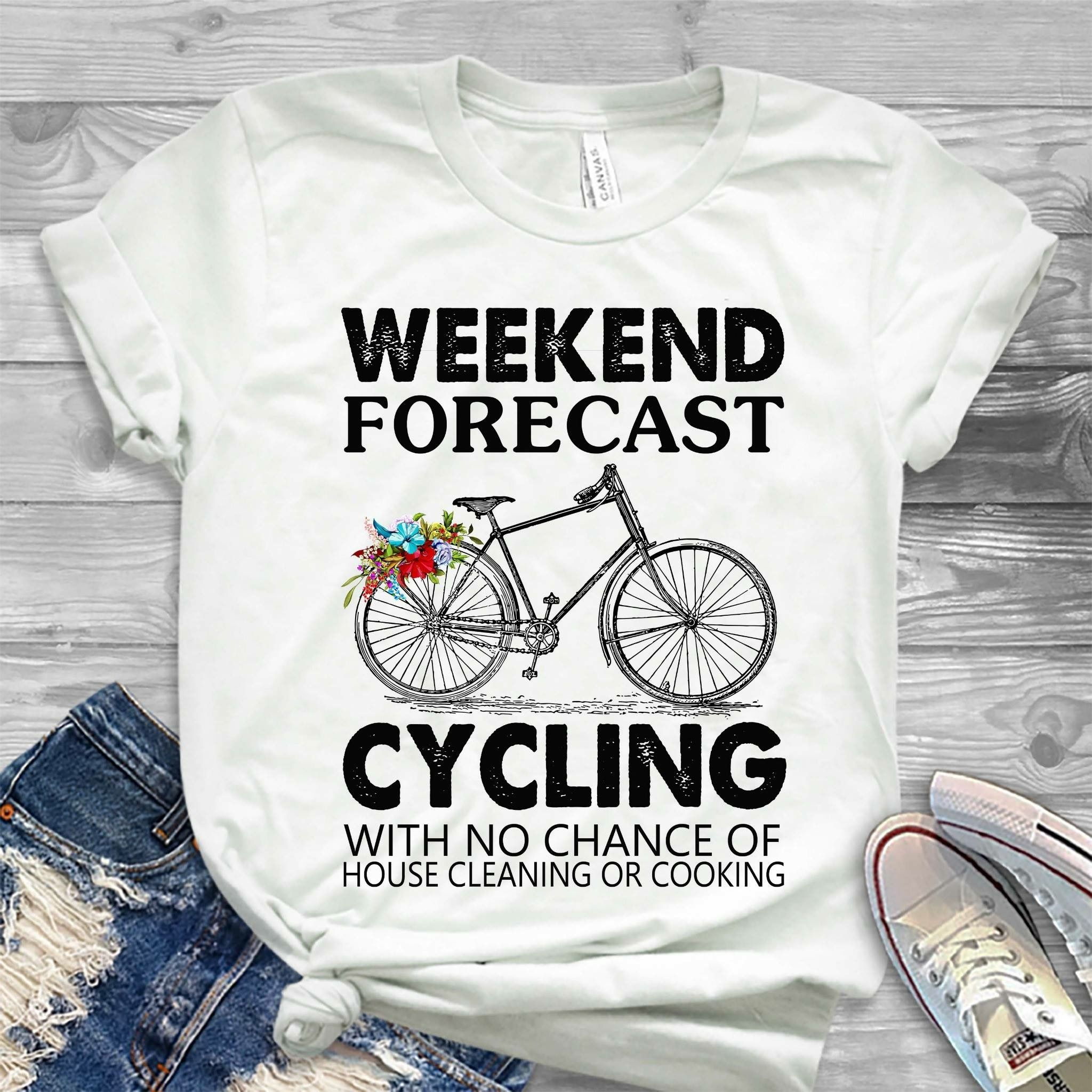 Pin By Olivia Fitzgerald On Cycling With Images Bicycle Quotes