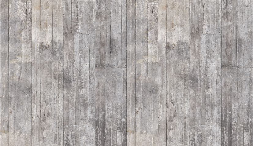 Concrete Wallpaper 02 Concrete Wallpaper Concrete Design Milk