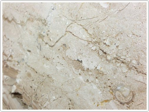 Honed Vs Polished Marble Which Is The Right Choice For You San Jose Santa Clara Marble Store Main Bathroom Ideas Marble Honed Marble