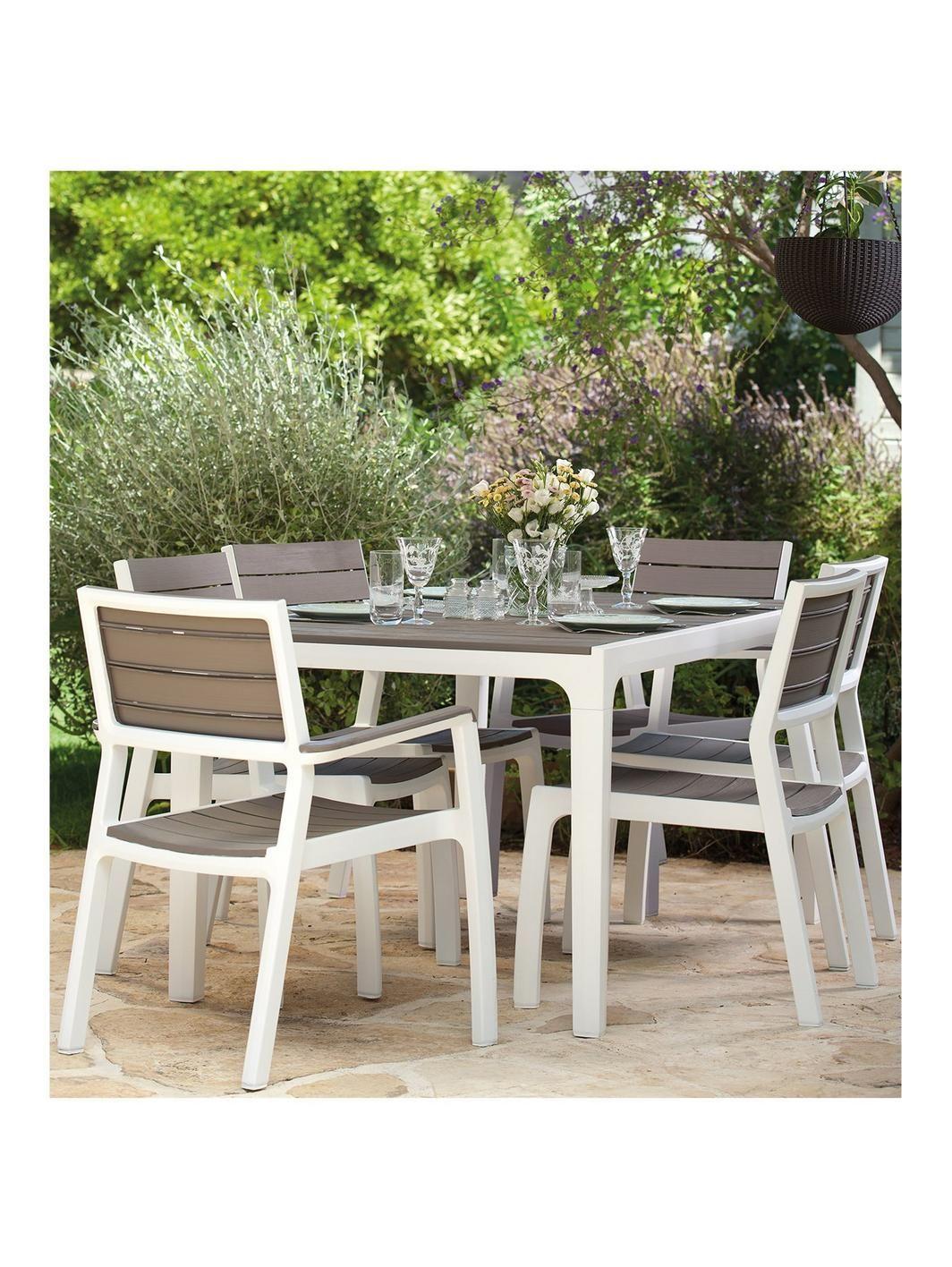 Pin by Lara Brook on Garden Ideas  6092748684