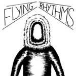FLYING RHYTHMS 五木田 智央 tomoo gokita