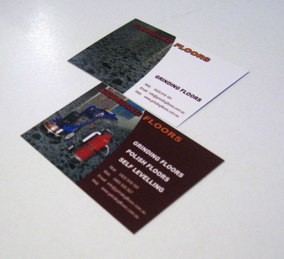 www.epping.minutemanpress.com | Business Cards | Pinterest ...