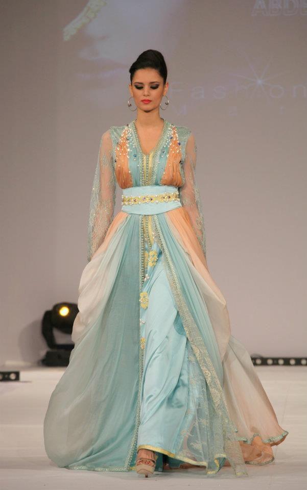DUBAI VERY FANCY KAFTANS abaya jalabiya Ladies Maxi Dress Wedding ... dae0e54b88d