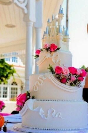 23 fotos de bolos de casamento de apaixonar!                                                                                                                                                                                 Mais