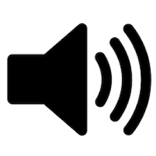 Pin By Gualande On Desenhos In 2020 Music Backgrounds Sound Sound Effects