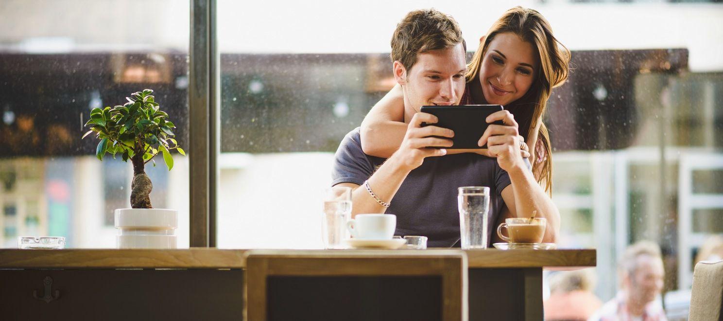 A millennials guide to millennial homebuyers real estate