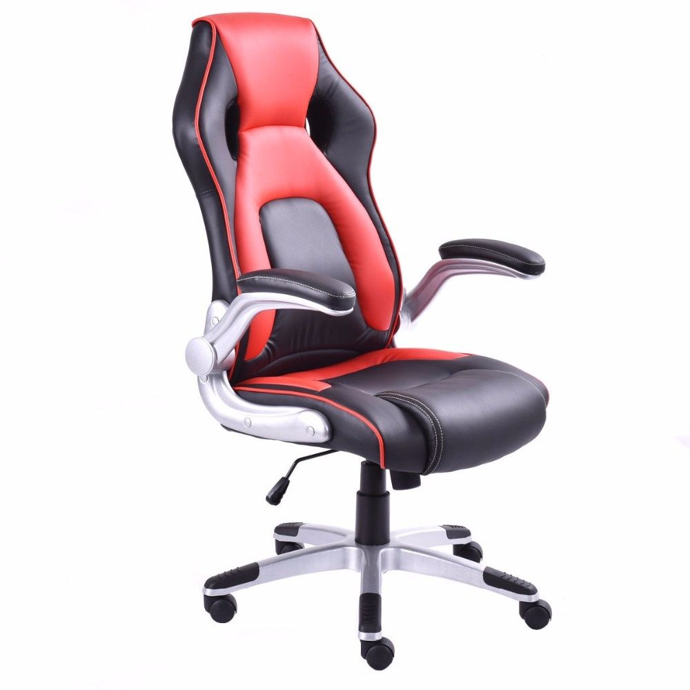 Pu Leather Racing Style Gaming Chairs Regular Price 177 31 Sale Price 141 85 Free Shipping Luxury Office Chairs Leather Chair Modern Swivel