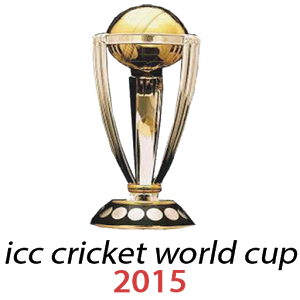 Sports And Better Fitness 2015 Cricket World Cup Schedule World Cup Schedule 2015 Cricket World Cup Cricket World Cup