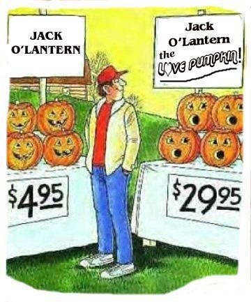 adult halloween cartoons and jokes halloween pumpkins halloween cartoons adult humor - Halloween Humor Jokes