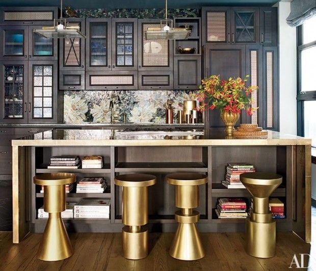 item0.rendition.slideshowVertical.kitchen-stools-slideshow-01-620x531.jpg (620×531)