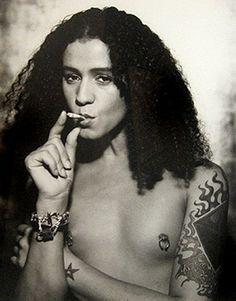 jaye davidson oscarjaye davidson facebook, jaye davidson tumblr, jaye davidson 2017, jaye davidson ra, jaye davidson pictures, jaye davidson images, jaye davidson movies, jaye davidson oscar, jaye davidson height, jaye davidson 2016, jaye davidson instagram, jaye davidson photos, jaye davidson crying game scene, jaye davidson actor, jaye davidson today, jaye davidson, jaye davidson now, jaye davidson 2015, jaye davidson 2014, jaye davidson stargate