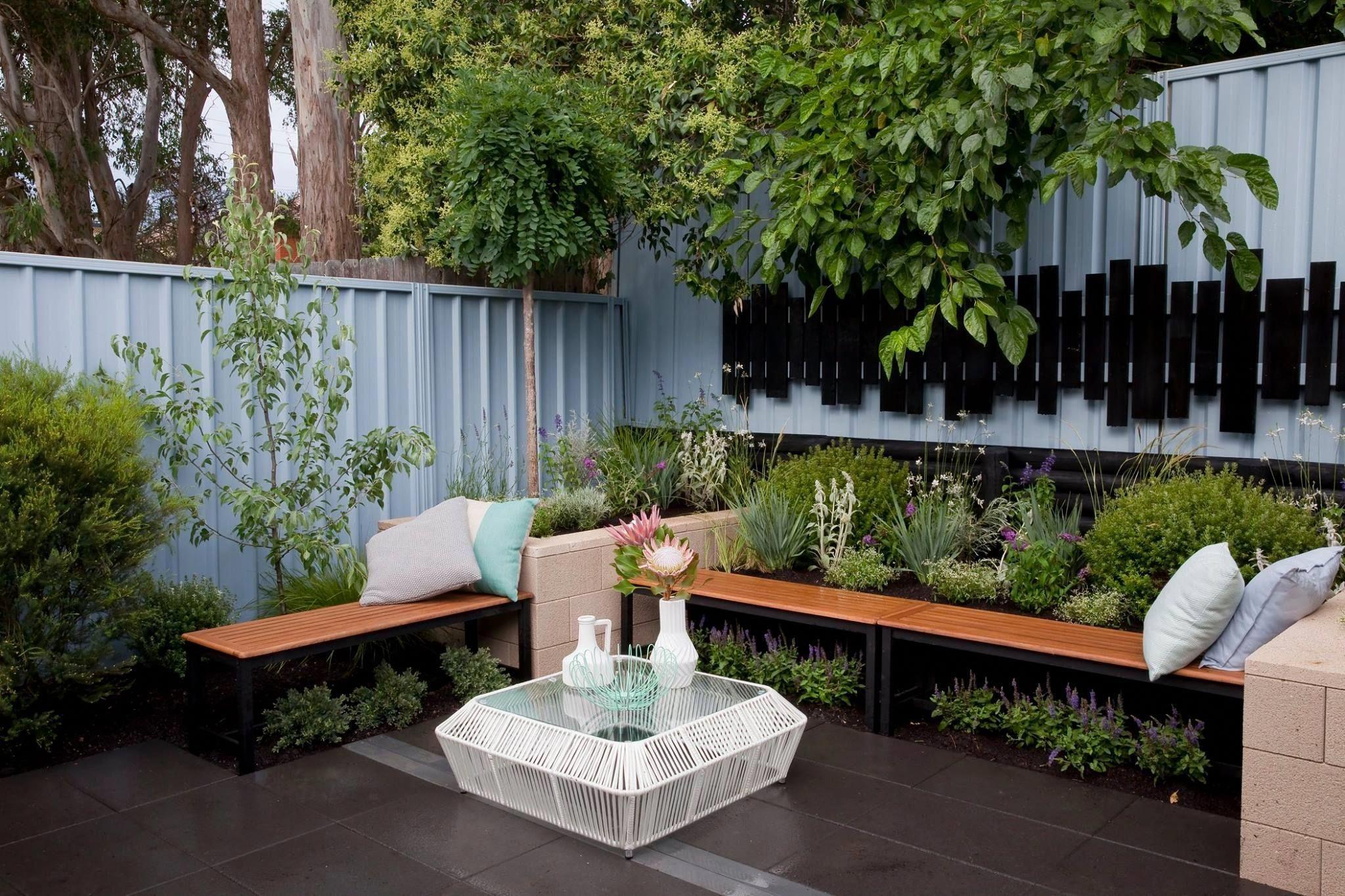 ec8156ec6204e88051735a6b77edd65e - Submit Photos To Better Homes And Gardens
