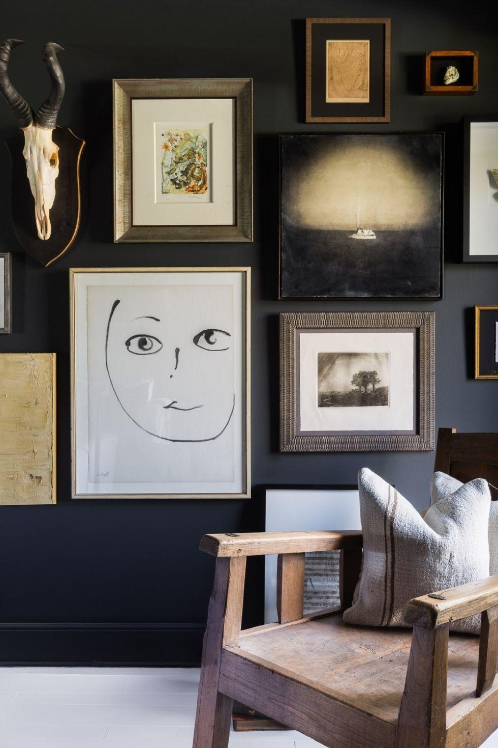 "moj-beli-cvet: "" This extraordinary Memphis home belonging to ..."