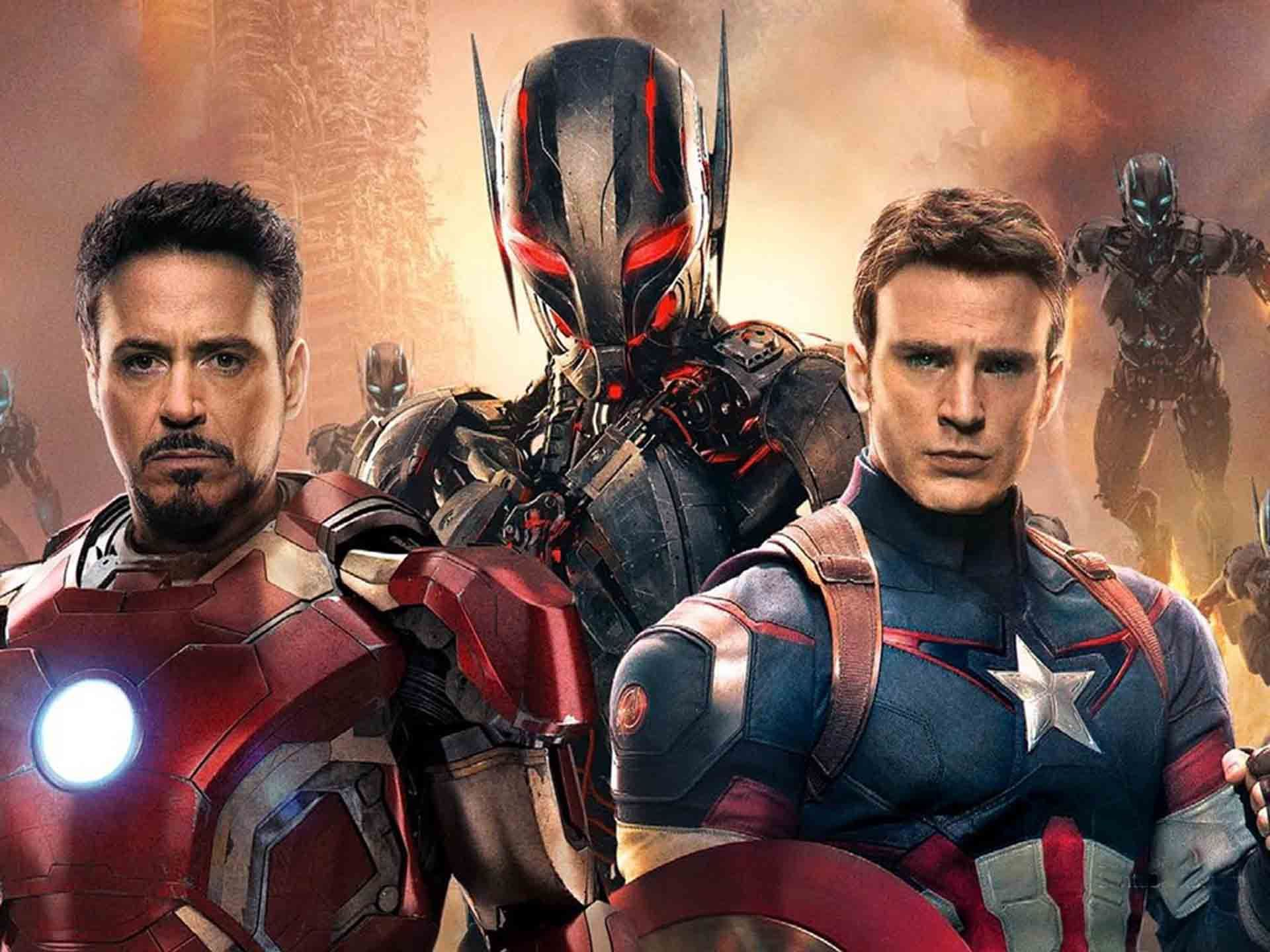 avengers age of ultron latest hd wallpapers free download | avengers