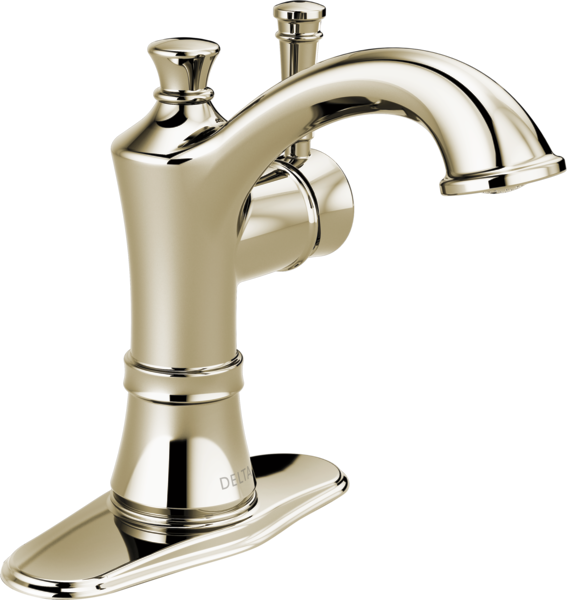 15757lf Pn Faucet Delta Faucets