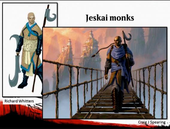 Jeskai-Way-3.png (568×431)
