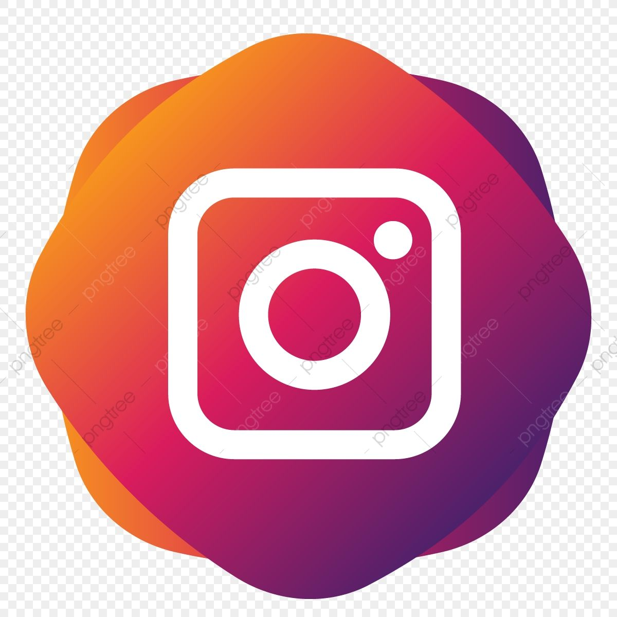 Instagram Logo Instagram Icon Instagram Icons Logo Icons Logo Clipart Png And Vector With Transparent Background For Free Download Instagram Logo Instagram Icons Sports Design Inspiration