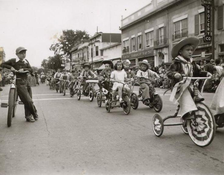 Hayward, CA Ca history, Historical pictures, Atlanta