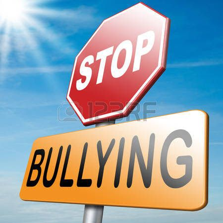 Foto de #EDUbullying - Google Fotos